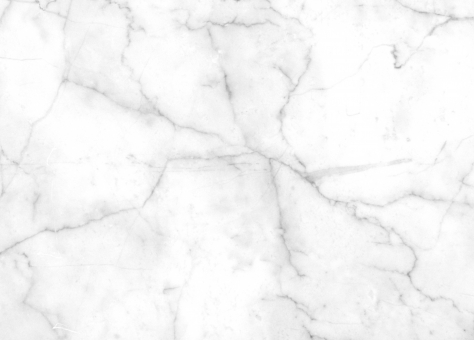 テクスチャ 大理石の写真