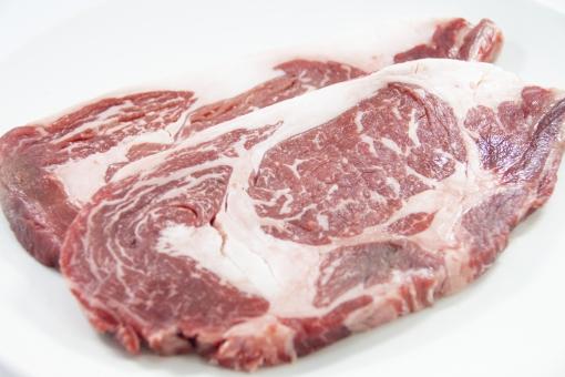 「フリー素材 ステーキ 脂身 」の画像検索結果