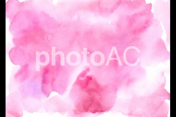 水彩素材0162の写真
