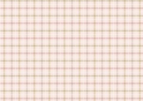 生地 模様 チェック リネン 麻 布地 布 背景 テクスチャー 麻布 パターン カラー 模様 クロス 全面 素材 ランチョンマット 格子 ギンガムチェック 綿 木綿 背景素材 素材 格子模様 縞 質感 織り目 リネン テーブルクロス ピンク 暖色