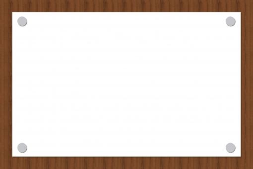 背景 背景素材 素材 テクスチャ テクスチャー 木材 背景イメージ 背景写真 ボード 壁紙素材 壁紙写真 壁紙イメージ 木の板 木 文字入れ ホワイトスペース べニア べニア板 ベニヤ材 板材 木の柄 ウッド柄 ウッド調 天然 木目 ナチュラル 長方形 四角 四角形 スクエア 格子 フレーム 飾りフレーム 枠 枠組み 囲み枠 額 額縁 縁 ふち 飾り 写真 アルバム ウッドテイスト 木目調 板目 木版 ウェディング ウェディングボード ウエディング ウエディングボード ウェルカムボード ウエルカムボード 柄 パターン 文字スペース 写真フレーム フォトフレーム かべがみ かべ紙 サンクスボード お祝い ベニヤ板 テクスチャ素材 テクスチャー素材 手作り メッセージボード ウッド 木枠 白 こげ茶 茶色 こげ茶色 自然 ホワイトバック ホワイト 白バック 白背景 紙 板 細 細い 絹 テキスチャ テキスチャー バックグラウンド 背景画像 テンプレ テンプレート 窓 イメージ アート 雛形 ホワイトボード 白板 ひな型 形 デザイン 誕生日 言葉 メッセージ イラスト シンプル 掲示 掲示板 回覧板 お知らせ 広告 告知 ニュース イラスト素材 まな板 壁紙 グリーティングカード カード ウッドボード 教える 教育 小物 教材 書く 描く 教師 道具 記す 筆記 用具 教わる 学習 勉強 伝える メモ テキストスペース コピースペース タイトルスペース スペース 余白 mmgb23