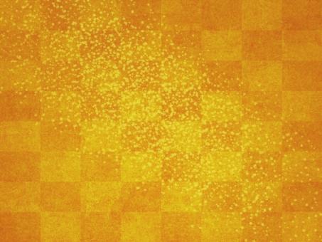 背景 壁紙 金箔 金色 ゴールド 豪華 キラキラ 金 テクスチャー 散らし 華やか 年賀状 お正月 正月 祝福 お祝い 初売り 売り出し バナー 見出し POP ポップ 和 和風 和柄 グリーティングカード ポストカード 年賀 新春 初春