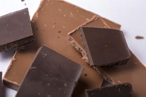 「ミルクチョコレート 画像 フリー」の画像検索結果