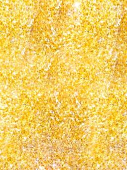 テクスチャー バックグラウンド gold Gold 黄金 ギラギラ 輝く きらきら  Christmas Background Shiningly Xmas 砂漠 さばく サバク 砂 金色