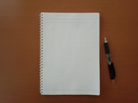 筆記用具,文房具,会社 事務,オフィス,用紙,資料,紙,白紙,,, 背景,記録,筆記,, 素材,レポート提出,, テクスチャ,線,ライン,罫線,, 紙,, 用紙,, 勉強,, 学習,, 試験勉強,, 受験勉強,, メモ,, テキストスペース,, 文具,, ビジネス,, 講座,, 講義,, 授業,, テスト,, 生徒,, 先生,, 会議,, 打ち合わせ,, ミーティング,, デスク,机,テーブル,, 執筆,, 構想,, アイデア,, スケッチ,, ラフ,, 手書き,手描き, 予習, 復習, 日記, 落書き帳