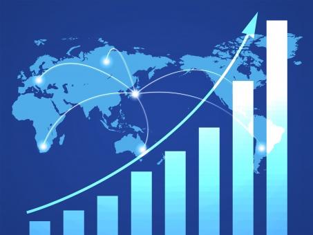 ビジネス ビジネスイメージ グローバル グラフ 成長 成長曲線 矢印 売上高 右肩上がり 上向き 業績 伸び 資産 運用 インターネット クラウドファンディング 急成長 高度成長 曲線 コスト テクノロジー アベノミクス 起業 コストアップ トレーダー 株取引 給与 給料 ボーナス 販売 資産運用 投資信託 業績アップ アップ 上昇 好景気 回復 景気 賃金 売上 売り上げ 右上がり 産業 売上げ 利益 利率 利潤 数 推移 株価 株 粗利 原価 原価率 営業 経営 売上アップ 投資 分散投資 分散 成長率 棒グラフ グローバルビジネス 展開 グローバル展開 世界 世界展開 世界地図 地図 青 青色 ブルー 世界進出 市場規模 国際 国際的 大手企業 企業 ワールド ワールドワイド 線 つながり 繋がり 東京五輪 東京オリンピック 需要 外需 貿易 輸入 輸出 海外進出 ビジネスマン 海外 経営戦略 ネットワーク テクスチャ テクスチャー 素材 イラスト バック 背景 壁紙 イメージ グラフィック デザイン ダイアグラム 図 背景素材 インタナショナル チェーン サービス 経済 戦略 ビジョン 躍進 バックグラウンド 飛躍 商売 仕事 ネット 情報 事業展開 事業 ビジネス展開 広がる 広げる 発展 プロジェクト it ソーシャル 世界規模 全国 外国 野望 展望 金融 マーケット 市場 拡大 デジタル クラウド アウトソーシング ソリューション リソース 開発 セキュリティ 経済成長 経常利益 インターナショナル mokn23