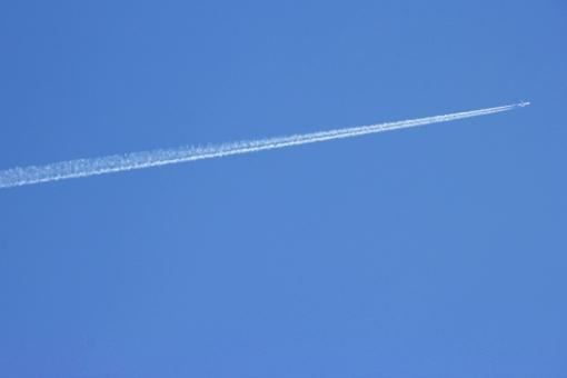飛行機雲 青空 白い雲 一直線 飛行機 ソラ そら ジェット機 晴天 快晴 晴れの日 見上げる 希望 夢 ひと時 一瞬 儚い はかない 航跡 航跡雲 こうせきうん contrail コントレイル 大空 キャンパス 描く 真っ直ぐ まっすぐ 追いかける 子供 子ども ひこうき雲 期待 曲 歌 思い出 想い出 線状 直線 ライン sky 駆ける あの頃 憧れ 素材 背景 風景 自然 背景素材 バック 昼間 出発 旅立ち 飛躍 始まり はじまり 未来 いつの日にか
