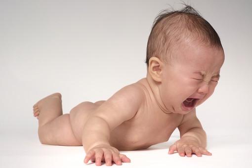 赤ちゃん 日本人 ベビー ベイビー 天使 乳児 乳幼児 子供 子ども こども 笑顔 ニコニコ 笑う 微笑み 微笑む ほほえみ ほほえむ スマイル 可愛い かわいい 可愛らしい かわいらしい 癒す 癒される 愛 裸 泣く 涙 mdfk005