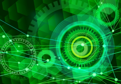背景 素材 テクスチャ テクスチャー イメージ 背景イラスト バックグラウンド 背景素材 ビジネス 光 ファイバー ブロードバンド 光ファイバー デジタルイメージ デジタル 高速 サイバー 光速 仮想空間 超高速 データ 速い 速さ スピード感 きらきら スペース キラキラ エレクトリック 電気 ゲーム サイバースペース サイバー空間 為替 株価 取引 電脳 経済 景気 データベース サーバ ハイテク 近未来 デジタル背景 スピード コンピューター 情報化社会 ネット システム 電子 空間 バック テクノロジー 線 幾何学 六角形 ネットワーク グラフィック インターネット グローバル it 通信 情報 科学 六角 産業 モダン ライト パソコン 仕事 グラフィカル 未来 仮想 vr 社会 セキュリティ セーフ 金融 投資 ワープ デザイン 交通 将来 ビジネスイメージ バーチャル クラウド 回線 安全 光回線 コンピュータ バッググラウンド マーケット フレーム 輸入 ライン ビッグデータ コンセプト 光線 仮想世界 夜 ダーク ビーム 黒 闇 流れ 幾何学模様 ターミナル コミュニケーション セキュリティー ライトブルー 白 ホワイト 円 サークル ドット 繋がり 絆 歯車 ギア パターン コピースペース 抽象 宇宙 部品 暗黒 sf パーツ 青色 動き ギャラクシー アブストラクト 光通信 白色 輝き 防犯 希望 明るい ガード 円形 壁紙 ロック 丸 情報社会 装飾 水色 輸送 物流 運輸 緑 グリーン 冬