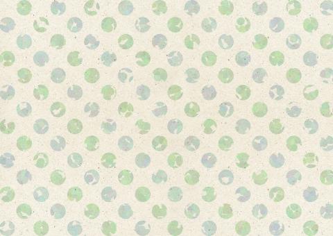 和 和モダン 和柄 和食 和紙 和風 カード 壁紙 紙 背景 バック 古紙 年賀状 テクスチャ テクスチャー メニュー お品書き おしながき みずたま 水玉 水玉模様 みどり 緑 ドット ドット柄 japan japanese 素材 柄 かべがみ はいけい 模様 どっと きらきら キラキラ