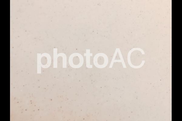 シンプルなベージュ背景・壁紙 テクスチャ大理石の写真