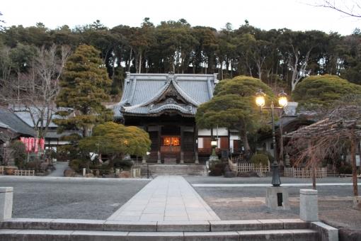 修善寺 温泉