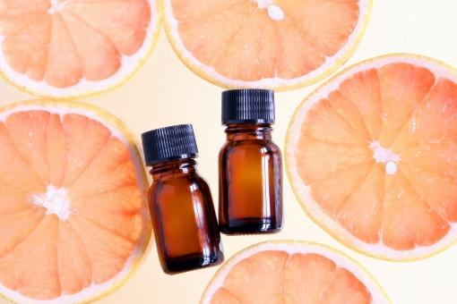 グレープフルーツ アロマセラピー アロマテラピー エッセンシャルオイル アロマオイル 柑橘系 リラクゼーション 癒し リラックス 香り 芳香