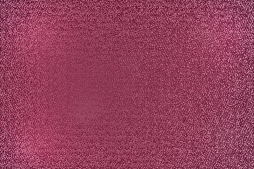 革 皮 牛革 ワニ革 クロコダイル 型押し ルイス レザー なめし革 光沢 テクスチャー 背景 背景画像 バックグラウンド ザラザラ ゴツゴツ 紫 赤紫 パープル バイオレット