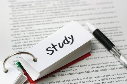 文字 英語 アルファベット 勉強 学習 暗記 テスト 試験 単語 入試 受験 単語帳 問題 宿題 文具 文房具