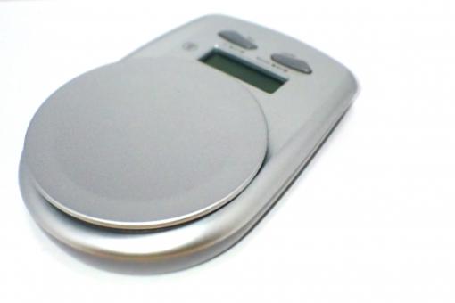 計測器 計量器 はかり 測り 重さ