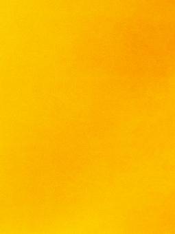 素材 ポストカード はがき ハガキ ポスター バックグラウンド 黄色 しわしわ シワシワ ザラザラ