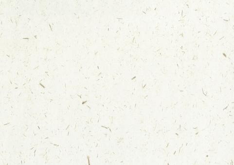 和紙/テクスチャ/背景画像の写真