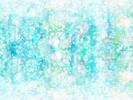青 ブルー パターン 爽やか 光る粒 粒子 ターコイズ アクア 背景素材 バックイメージ 青色 泡 バブル 粒 ツブツブ まる 白 ホワイト ぶくぶく web 青い画像 青い背景 夏色 海色 postcard blue summer シンプル ひかり 真夏 空色 清涼感 模様 正面 ポスター グラフィック 柄 デザイン 紙 素材 絵 反射 ポップ 丸 円 ライト グラデーション あお 淡い 背景 バック バックグラウンド テクスチャ テクスチャー キラキラ きらきら 光 輝き 煌めき きらめき ファンタジー ファンタジック 夏 水色 7月 8月 透明感 涼しげ ポストカード 壁紙 待受 招待状 不思議 幻想 幻想的 抽象 抽象的