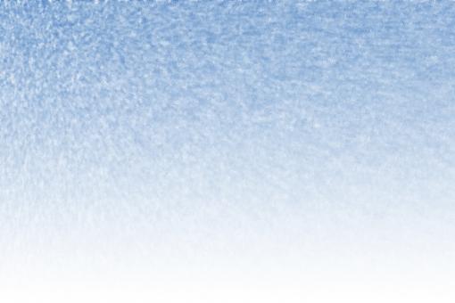 背景 背景画像 背景素材 バック バックグラウンド 壁紙 テクスチャ グラデーション ほんのり シンプル 淡い もやもや background texture gradation Wallpaper 青 ブルー blue