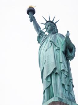 自由の女神 アメリカ ニューヨーク 観光スポット リバティーアイランド 銅像 東京都 お台場 風景 旅行 女神 世界 旅 自由 Statue 文化遺産 Liberty リバティ島 像 独立運動 100周年 記念 運動 独立 募金 贈呈 1886年 ユネスコ 世界遺産 文化
