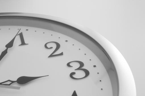 時間の写真素材|写真素材なら「写真AC」無料(フリー)ダウンロードOK