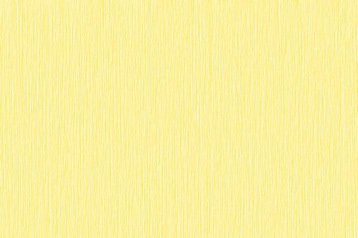 背景 背景素材 背景画像 バック バックグラウンド テクスチャ グラデーション 壁紙 紙 壁 和紙 檀紙 木目 和風 和柄 background texture gradation Wallpaper washi 黄色 yellow イエロー cream クリーム