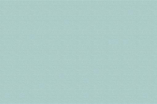ミューズコットン 紙 洋紙 和紙 ストライプ テクスチャー 背景 背景画像 バックグラウンド アジイロ 青 水色 薄青 淡水 水 淡青 淡水 灰青
