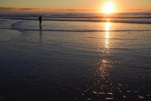 夜明けの写真素材 写真素材なら「写真AC」無料(フリー)ダウンロードOK