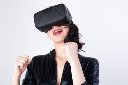 vr バーチャル リアリティー バーチャルリアリティー 仮想 仮想世界 世界 未来 グラス アイグラス 3d 360 vr360 360vr