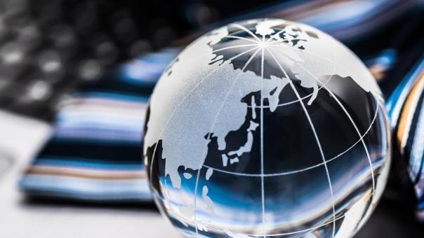 世界 ビジネス ワールド 進出 ストライプ アース 日本 青 エコロジー クール 会社員 キーボード インターネット クリーン ネクタイ ブログ クリスタル メール 取引 旅行 出張 証券 株式 株価 パソコン ノートパソコン コンピューター 事務 グローバル