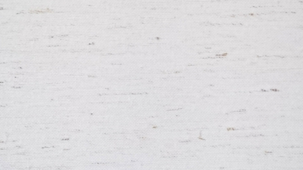 麻 麻調 布 布地 壁紙 背景 バック 白系 白 ホワイト 内装 内装工事 リフォーム リノベーション 下地 壁 コピースペース テクスチャ 模様 素材 材料 模様替え バック