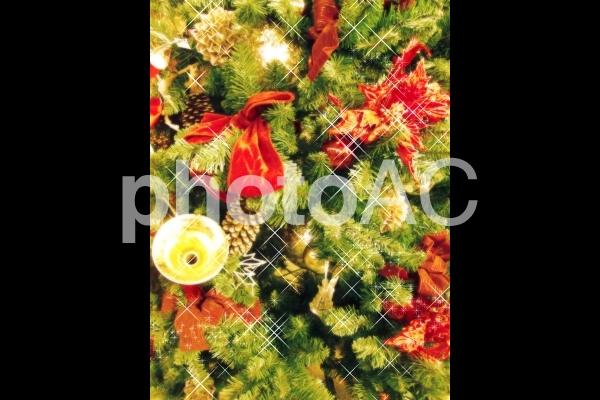 クリスマス 1の写真