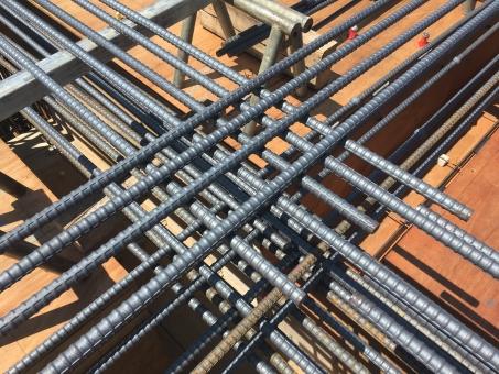 「鉄筋コンクリート フリー素材」の画像検索結果