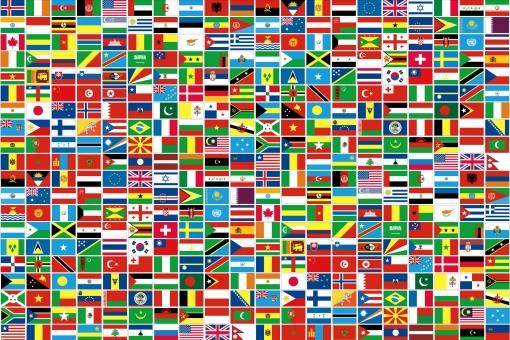 世界 世界中 国 国旗 旗 国家 地球 世界の国旗 五輪競技大会 五輪大会 大会 体育 大陸 地球儀 リオ五輪 東京五輪 リオオリンピック 東京オリンピック オリンピック 五輪 集結 集める 集まる 一覧 まとめ まとめる 北京オリンピック スポーツ イベント 格差 経済 政治 国際 外交 olympics シンボル 象徴 国際的 ニュース イメージ 背景 素材 テクスチャ テクスチャー 背景画像 背景素材 整列 並べる 碁盤 格子状 碁盤の目 観光 観光客 教育 外国 海外 外国語 違い 相違 相違点 差別 社会 国際社会 ビジネス 飛行機 航空機 海外出張 出張 勤務 海外勤務 学生 留学 留学生 国境 ノーボーダー 旅 旅人 旅行 ツアー 一人旅 世界一周 世界一周旅行 海外研修 研修 他国 多国語 人種 多人種 サラダボウル 人種のるつぼ 人種差別 民族 少数民族 個性 人 人間 人類 発展途上国 途上国 先進国 資源 領土 領海 領空 戦争 紛争 テロ 進化 成長 未来 目標 開拓 活躍 市場 海外市場 海外企業 外国企業 産業 諸国 交通 宗教 インフラ 信仰 自由 歴史 グローバル グローバル社会 グローバル経済 海外留学 環境 愛国 愛国心 国際化 toefl 英会話 英語 english world 仕事 拠点 イノベーション サミット 国連 国際連合 国際条約 国際法 インタナショナル インターナショナル ユニバーサル kkki23