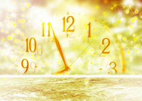 時計 時は金なり タイム・イズ・マネー タイムイズマネー time money 時間 金 黄金 キラキラ 輝き かがやき テクスチャー テクスチャ 背景 背景素材 バック バックグラウンド gold golden background texture リッチ ファイナンス 経済 一攫千金 時刻 期間 スケジュール 歳月