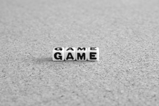 ゲーム テレビゲーム スマフォゲーム スマホゲーム パソコンゲーム オンラインゲーム 大会 攻略 レビュー プレイ動画 操作 人気 ランキング 海外 日本 国内 プロゲーマー キャラクター ブランド シリーズ 背景 素材 壁紙 イメージ web web素材 blog ウェブ 無料 ダウンロード