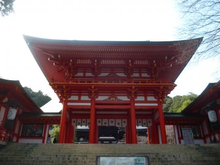 神社 ちはやふる かるた 階段 滋賀県