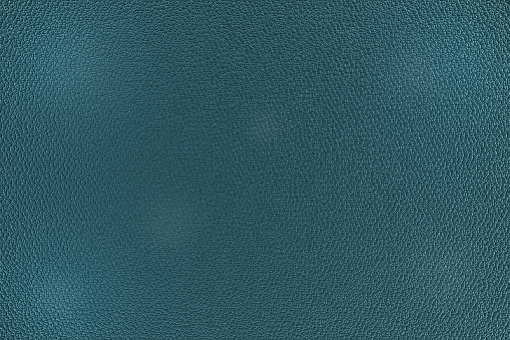 革 皮 牛革 ワニ革 クロコダイル 型押し ルイス レザー なめし革 光沢 テクスチャー 背景 背景画像 バックグラウンド ザラザラ ゴツゴツ 青 緑 グリーン ブルー 浅葱 シアン