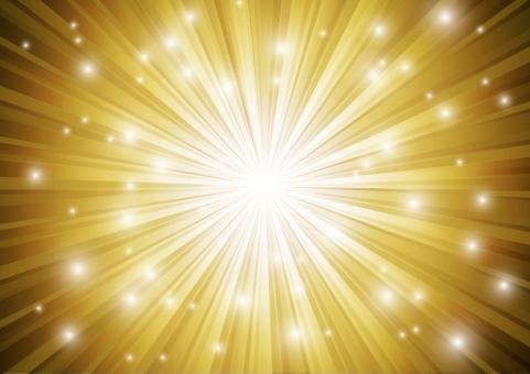 背景素材 抽象的 スピード 放射 光 アート グラフィック スペース 線 背景 集中線 ラインアート バックイメージ 背景デザイン 背景画像 光線 光沢 テクスチャ 風 グラデーション cg it デジタル インターネット 近未来 ライト テクノロジー バーチャル サイバー ビジネス コンピューター 輝き 放射線 放射状 金色 ゴールド