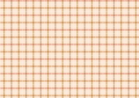生地 模様 チェック リネン 麻 布地 布 背景 テクスチャー 麻布 パターン カラー 模様 クロス 全面 素材 ランチョンマット 格子 ギンガムチェック 綿 木綿 背景素材 素材 格子模様 縞 質感 織り目 リネン テーブルクロス 赤 オレンジ 茶色 暖色