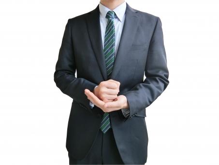 ビジネス 日本人 男性 若い 若者 20代 30代 スーツ 就職活動 就活 就活生 社会人 ビジネス 解決策 解決 アイディア 面接 OK グッド アイデア 閃く 閃き ビジネスマン ポイント 案内 説明 ひらめき なるほど 納得 合点