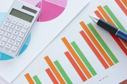 ビジネス 資料 仕事 業務 ミーティング プレゼンテーション 提案資料 書類 グラフ 計算機 電卓 ツール オフィス 会議資料 営業成績 販売実績 企画会議 打ち合わせ 商談 営業マン 会社 企業 売上 売り上げ 比率 推移 経営計画 販売目標 月次 市場データ 分析データ データ分析 データマイニング シェア マーケティング 企画立案 プロジェクト 素材 背景 背景素材 イメージ 戦略 戦術 販売計画 営業会議 業績報告 報告書 決算 課題 方向性 ウェブ ブログ ホームページ素材 web blog ボールペン 検討資料 検討材料 判断材料 見通し