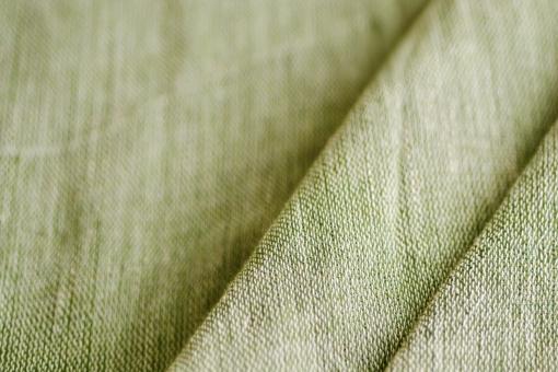 布 布地 綿 綿100% 織り目 織物 織りもの 布素材 素材 材料 生地 無地 シンプル カバー ガーゼケット ソファカバー ソファーカバー マルチカバー ベッドカバー テーブルクロス クロス 北欧 エスニック アジアン 小物 雑貨 生活雑貨 インテリア インテリア雑貨 ナチュラル 模様替え 住まい 生活 緑 緑色 みどり グリーン green 自然 ぬくもり 温もり テクスチャ テクスチャー イメージ コピースペース テキストスペース