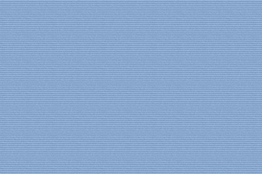 ミューズコットン 紙 洋紙 和紙 ストライプ テクスチャー 背景 背景画像 バックグラウンド 青藤 空鼠 花浅黄 浅黄鼠 紺碧 青 水色 ブルー 爽やか