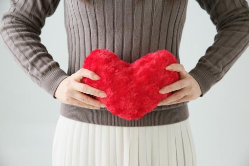 子宮筋腫の写真素材|写真素材なら「写真AC」無料(フリー)ダウンロードOK