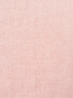 バックグラウンド ぴんく 暖かい ウール wool 冬 セーター ぬくぬく あったかい 編む 羊毛 クリスマス ポストカード 柔らかい やわらかい 洋服 毛糸 けいと 鍵編み おしゃれ着洗い クリーニング 縮む 伸びる チクチク ちくちく 手編み てあみ