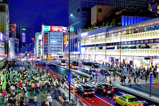 「新宿 画像 フリー」の画像検索結果