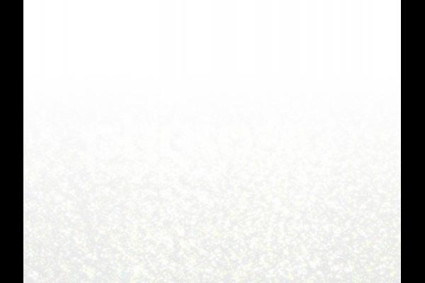 ノイズ グラデ 白 背景の写真