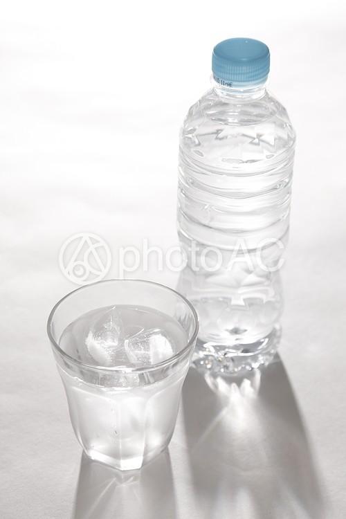 飲物24の写真